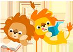 Den private børnehave Løven